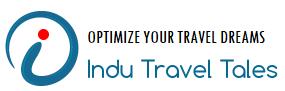 Indu Travel Tales